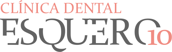 Clínica Dental en Don Benito